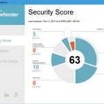 OPSWAT Metadefender Endpoint free security monitoring tool launched