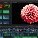 Top 5 Best video editing software 2018 (free and paid)