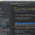 Top 5 Best Java IDE for Windows and Mac