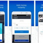 Top 6 Best apps like PayTM in India