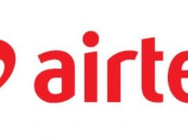 Airtel 4g mobile phone