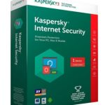 Kaspersky vs Avast vs BitDefender: Which is the best security software?