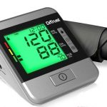 Top 5 Best blood pressure monitors in India