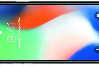 iPhone X offers in India