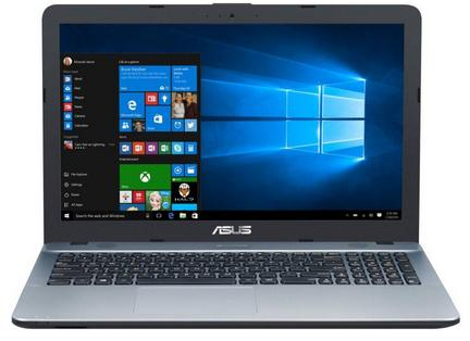 Asus R541UJ - laptop under 45000