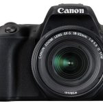 Top 10 Best DSLR under Rs. 50000