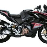Best 200cc bikes in India with good mileage