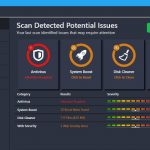 TotalAV review: Antivirus software with password manager and VPN