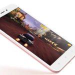 Xiaomi Redmi 5A Desh Ka Smartphone launched for 5000 Rs