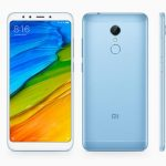 Xiaomi Redmi 5 Rs 8000 camera phone with 5.7 inch display launched