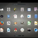 Gnome vs XFCE: Which Linux desktop environment is better?