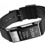 Smartron T band with ECG and BP tracker launched in India