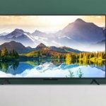 Xiaomi Mi TV 4A Youth Edition 40 and 43 inch LED TVs launched