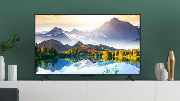 Xiaomi Mi TV 4A Youth