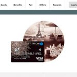 SBI Simply Save review: Credit Card that offers 10x reward points