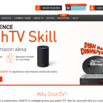 DishTV review: Lot of features but average picture quality