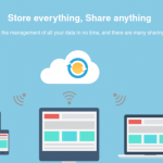 Asus Webstorage offering 1TB cloud storage for $15/year